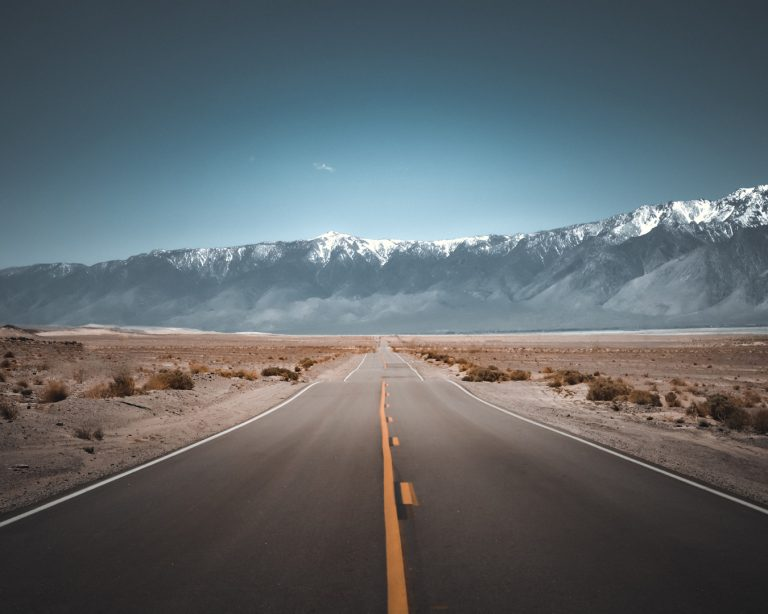Arias s Photography - Death Valley, USA