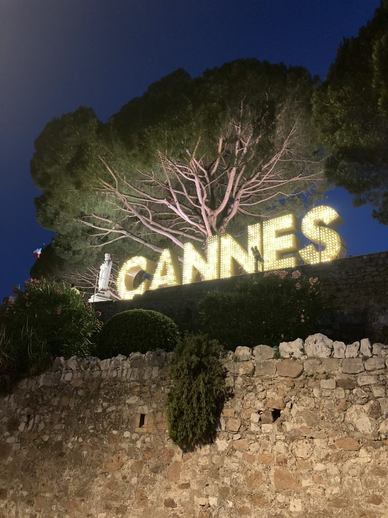Beirens Roel - Cannes, France